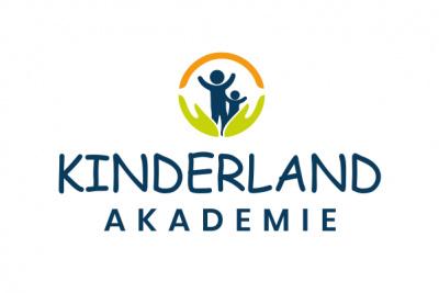 kinderland-akademie