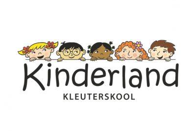 kinderland-kleuterskool