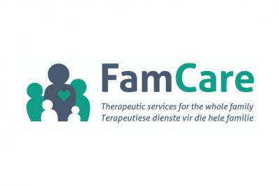 fam-care-wellington-kinderland